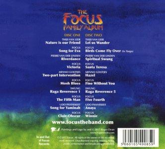 FOCUS-Family 2